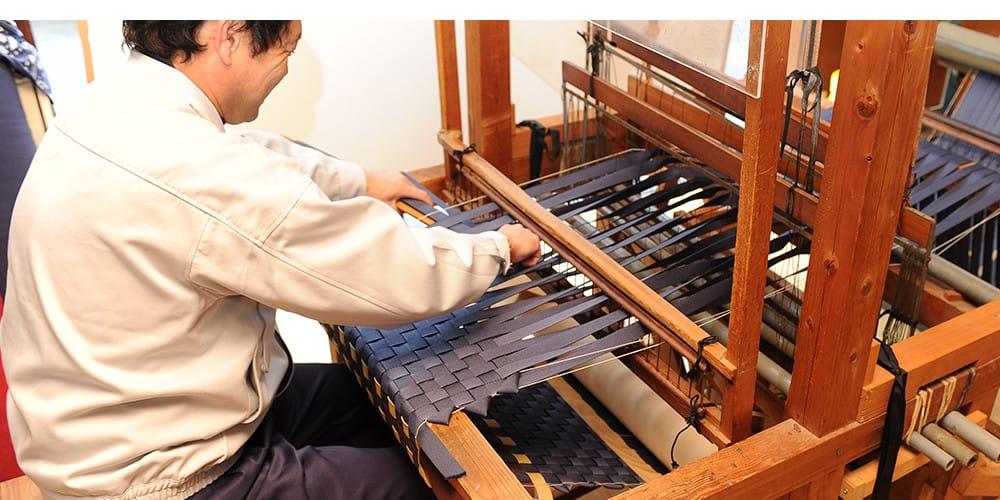 本橋テープは、テープメーカーとして培った高品質の商品をお届けします。